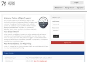 affiliates.ecigaretteschoice.com