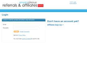 affiliates.empireavenue.com