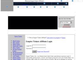 affiliates.empiretickets.com