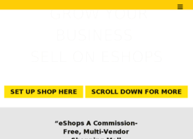 affiliates.eshops.co.nz
