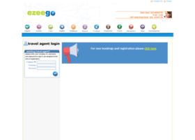 affiliates.ezeego1.com