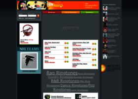 affiliates.funtonia.com