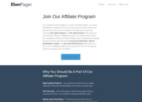 affiliates.getaltitude.com