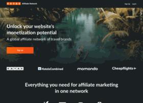 affiliates.hotelscombined.com