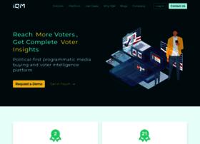 affiliates.inappad.com