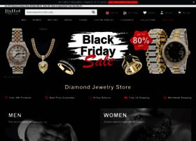 affiliates.itshot.com
