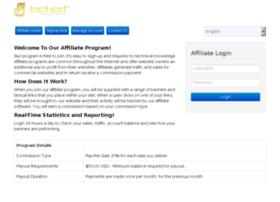 affiliates.jackedfactory.com