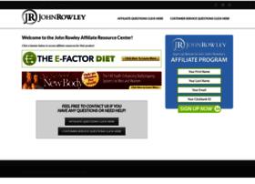 affiliates.johnrowley.net