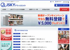 affiliates.jskyservices.com