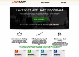 affiliates.lavasoft.com