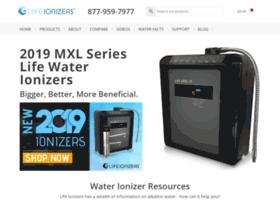 affiliates.lifeionizers.com