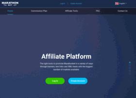 affiliates.marathonbet.co.uk