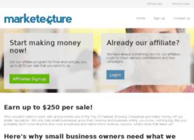 affiliates.marketecture.com