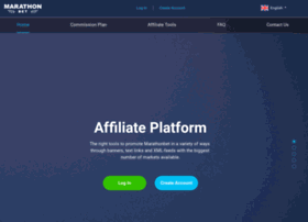 affiliates.mbbkmeg.com