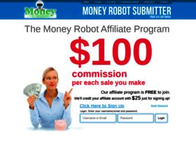 affiliates.moneyrobot.com