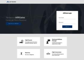 affiliates.networx.com