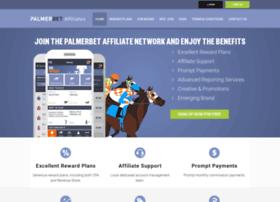 affiliates.palmerbet.com