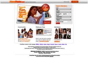 affiliates.perfectmatch.com