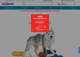 affiliates.petsmart.com
