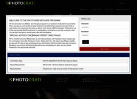 affiliates.photocrati.com