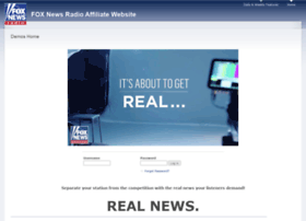 affiliates.radio.foxnews.com