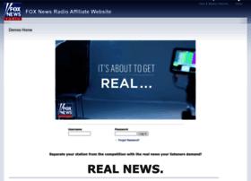 affiliates.radio.foxnews.com