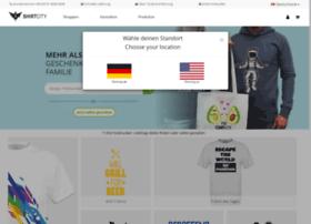 affiliates.shirtcity.com