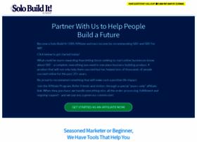 affiliates.sitesell.com
