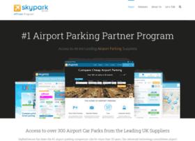 affiliates.skyparksecure.com