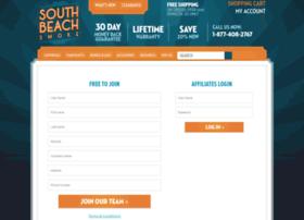 affiliates.southbeachsmoke.com