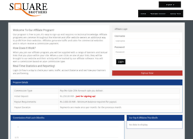 affiliates.squarebrothers.com