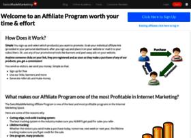 affiliates.swissmademarketing.com