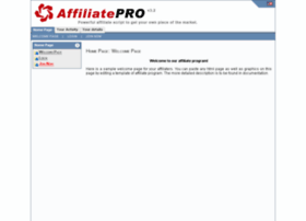 affiliates.taxiforce.co.uk