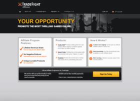 affiliates.tradefight.com