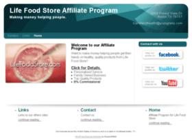 affiliates.transferofhealth.com