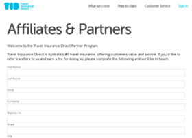 affiliates.travelinsurancedirect.com.au