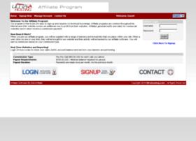 affiliates.ultrahosting.com