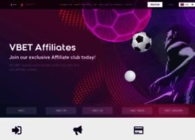 affiliates.vbet.com