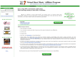 affiliates.virtualsheetmusic.com