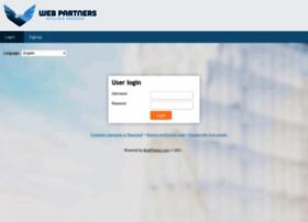 affiliates.webpartners.co