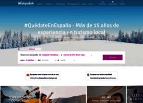 affiliates.weekendesk.es