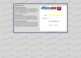 affiliatesden.com