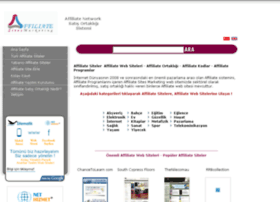 affiliatesitesmarketing.com
