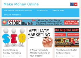 affiliatetemplates.com