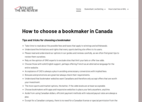 affiliatethemereview.net