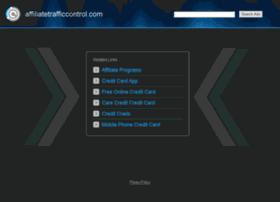 affiliatetrafficcontrol.com