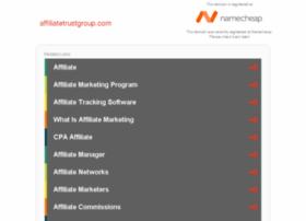affiliatetrustgroup.com