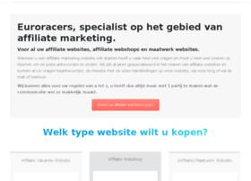 affiliatewebshopscript.com