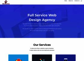 affiliatewebsitereview.com