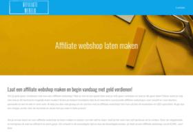 affiliatewereld.nl